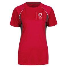 Elevate™ Quebec Dames T-shirt