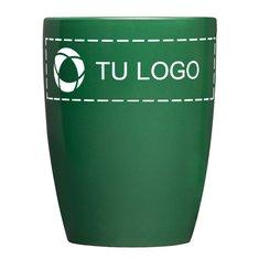 Taza de cerámica Medellin de Bullet™