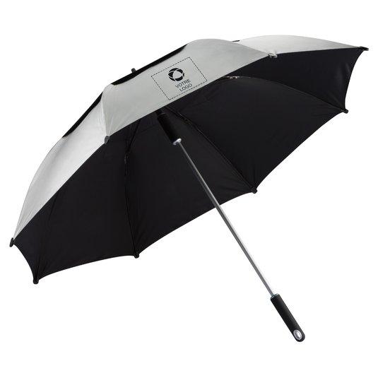magasin d'usine d0f3e 171ce Parapluie tempête Hurricane de XD Design®
