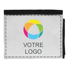 Porte-documents Grieve imprimé en couleur