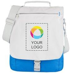 Philadelphia Conference Bag