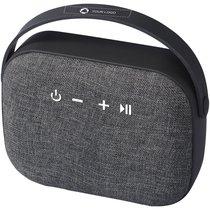 Cassa altoparlante con Bluetooth® Woven Fabric Avenue™