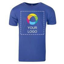 Camiseta Regent Fit de Sol's®