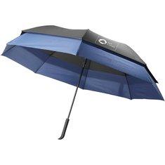 Avenue™ Heidi udvidelig paraply med automatisk åbning