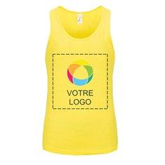 T-shirt pour femme Jane de Sol's®