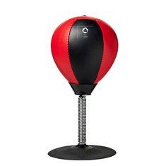Bullet™ Alcina desktop boxing ball