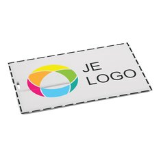 Platte USB-kaart 2GB