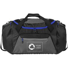 Elevate™ Milton Travel Bag