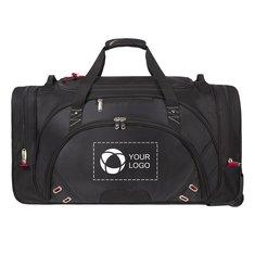 Elleven™ 26-Inch Wheeled Duffle Bag