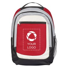 Bullet™ Tumba Backpack