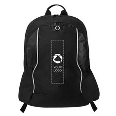"Avenue™ Stark Tech 15.6"" Laptop Backpack"