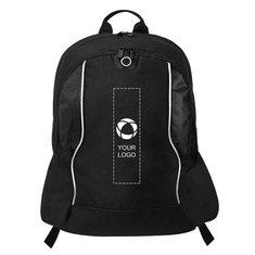 """Avenue™ Stark Tech ryggsäck för 15,6""""-tumsdator"""