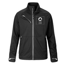 Elevate™ Kaputar Softshell Jacket