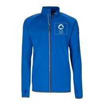 Elevate™ Mani Heren Power Fleece Jack