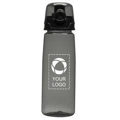 Capri 25-Ounce Tritan™ Sports Bottle