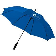 Bullet Auto Open Value Fashion Umbrella