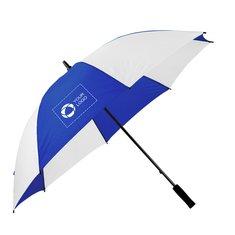 Bullet Extra Value Golf Umbrella