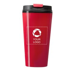 Toto 16-oz. Travel Tumbler
