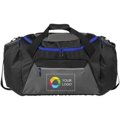 Elevate™ Milton Travel Bag