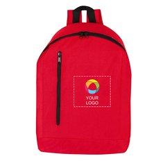 Boulder Backpack