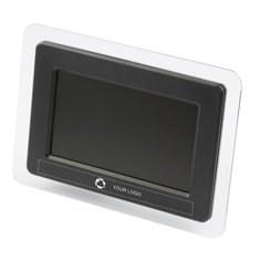 7-Inch Desktop Digital Photo Frame