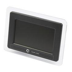 7-Inch Desktop Digital Photo Frame