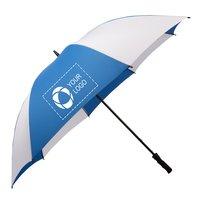 Stromberg® Tour Golf Umbrella