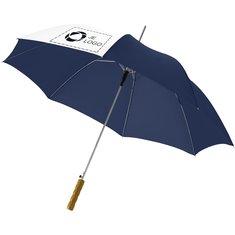 Bullet™ Tonya Automatisch Openende Paraplu