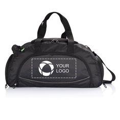 Florida Sports Bag PVC Free
