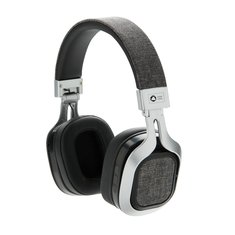 XD Design® Vogue Headphone