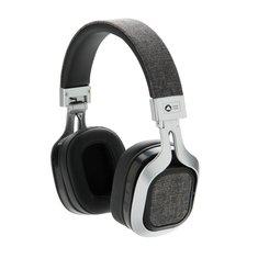 XD Design® Vogue hovedtelefoner