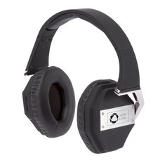 Cuffie Bluetooth™ Optimus