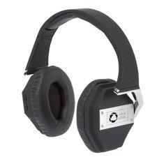 Cuffie Bluetooth™ Optimus