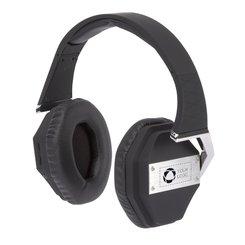 Optimus Bluetooth™ Hoofdtelefoon