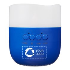 Haut-parleur Bluetooth®, haut-parleur Bluetooth® en forme de bougie, enceinte Bluetooth® en forme de bougie
