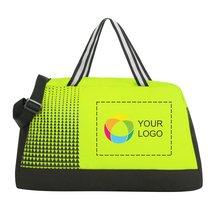 Power Play Sport Bag