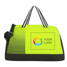 Bolsa deportiva Power Play