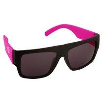 Gafas de sol Ocean de Bullet™