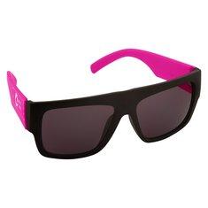 Bullet™ Ocean Sunglasses