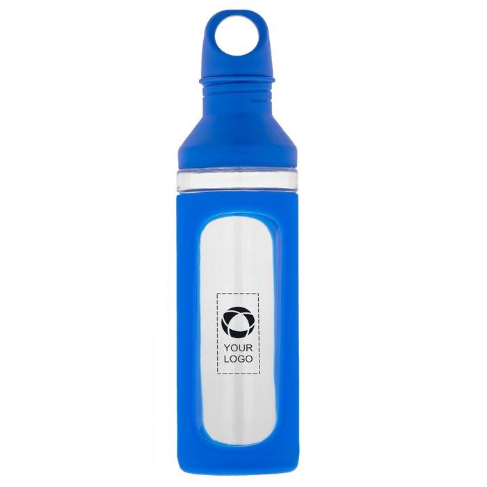 Avenue™ Hover Glass Bottle