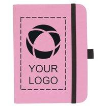 Verve Portfolio for iPad®