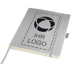 Notizbuch in Tabletformat Pad von JournalBooks®