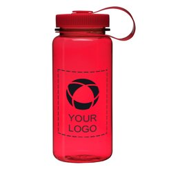Montego 21-Ounce Sports Bottle