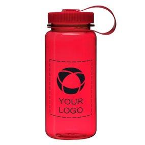 Montego 21-Ounce Sports Bottle
