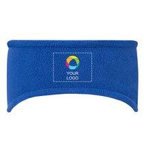 Port Authority® R-Tek® Stretch Fleece Headband