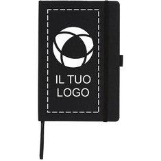 Blocco note A5 Midi Luxe™