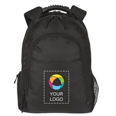 Avenue Journey Laptop Backpack