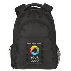 Avenue Journey Laptop Backpack