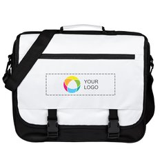 Anchorage Conference Bag