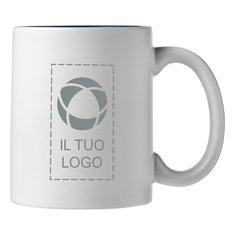 Tazza in ceramica Taika 360 Bullet™